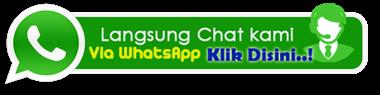 klik whatsapp jualkarpetturki
